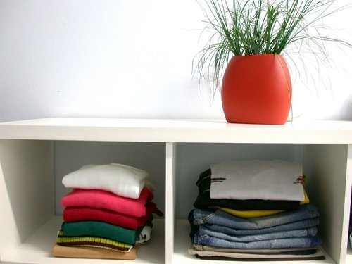Rätt kläder för ridning